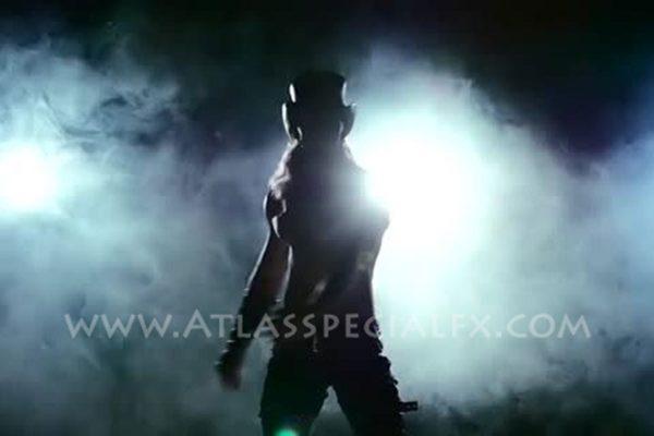 Atlas-Special-FX-Gallery-9